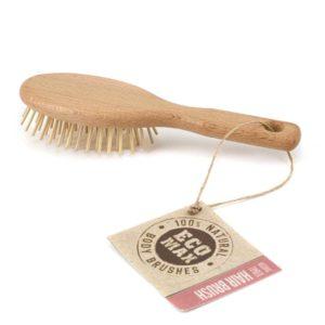 Eco Max Hair Brush