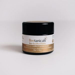 Beetanicals Bee Soothed Balm